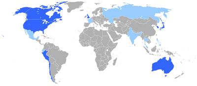 림팩 - 위키백과, 우리 모두의 백과사전