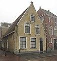 RM20597 Harlingen - Noorderhaven 82.jpg