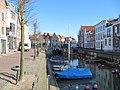 RM33545 Schoonhoven - Voorhaven.jpg