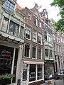 RM3474 Amsterdam - Leliegracht 34.jpg