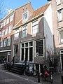 RM3600 Nieuwe Looiersstraat 25.jpg