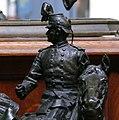 RMM Leopold II statuette detail 03.JPG