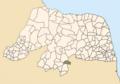 RN-mapa-Carnaúba-dos-Dantas.png