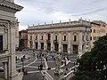 ROMA - panoramio (4).jpg