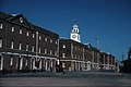 ROYAL NAVAL MUSEUM, PORTSMOUTH NAVY YARD, PORTSMOUTH, ENGLAND.jpg