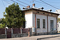 RO AG - Casa cu prăvălie Nicolae Ciuculescu.jpg