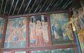 RO VN Dalhauti Monastery 41.jpg