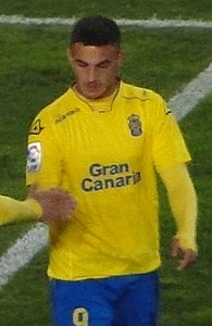 RS - UDLP . (23715527471) (cropped).jpg