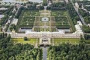 RUS-2016-Aerial-SPB-Peterhof Palace.jpg