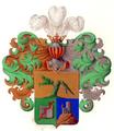 RU COA Adelsohn 11-86.png