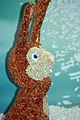 Rabbit @ Journey of The Taiwan Green Giant, Taipei International Flora Expo (5235095744).jpg