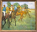 Race Horses - Cleveland Museum of Art (33633661034).jpg