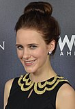 Rachel Brosnahan July 9, 2014 (cropped).jpg