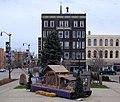 Racine, WI, USA - panoramio (3).jpg