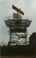 Radar antenne primair secundair.png