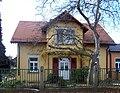 Radebeul Eduard-Bilz-Str 20.jpg