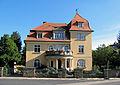 Villa Kellereistraße 1