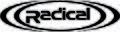 Radical logo.jpg