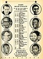 Radio Bechuanaland (Botswana HIstory).jpg