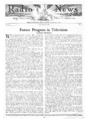 Radio News Nov 1928 pg411.png