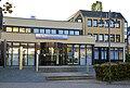 Raiffeisenbank Frechen-Hürth - Hauptgeschäftsstelle Alt-Hürth.jpg