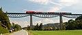 RailwayBridge Near RohrbachLafnitz.jpg