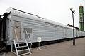 RailwaymuseumSPb-09.jpg