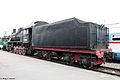 RailwaymuseumSPb-65.jpg