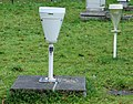 Rain gauge in Paris, France (2).jpg
