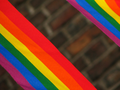 Rainbow Focus (9604088239).png
