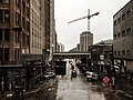 Rainy Day, Duluth (15414777425).jpg