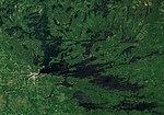 Rainy Lake by Sentinel-2.jpg