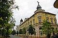 Rakoci utca - panoramio (1).jpg