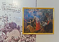 Ralf König-Das Ursula-Projekt-11000 Jungfrauen-Kölnisches Stadtmuseum-1363.jpg