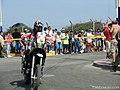 RallyDakar2013 (8369990661).jpg