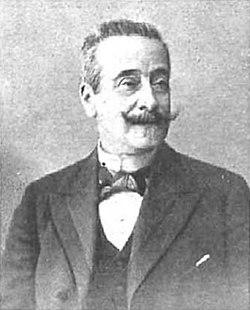Ramón Nocedal, de Manuel Compañy.jpg