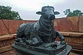 Ramappa Temple 1.jpg