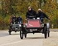 Rambler 1903 on London to Brighton VCR 2011 (6321655787).jpg