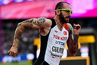 Ramil Guliyev London 2017.jpg