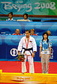 Ramin Ibragimov at 2008 Paralympics 3.jpg