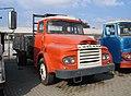 Ramla-trucks-and-transportation-museum-Leyland-2a.jpg