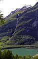 Ramnefjellsfossen.jpg