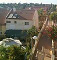 Ramot Beersheba IMG 4126.JPG