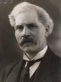 1922 Labour Party leadership election (UK)