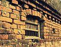 Rana Dynasty Building in Terai.jpg