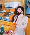 Rana Muhammad Akram Khan 2.jpg