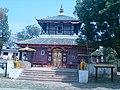 Ranaujeshwori Bhagawati Temple.jpg