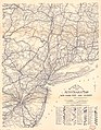 Rand McNally official 1920 auto trails map, New York City and vicinity. LOC 88695915.jpg