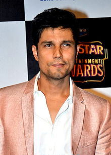 Randeep Hooda BIG Star Entertainment Awards.jpg