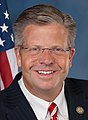 Randy Hultgren Official Photo 112 (cropped).jpg